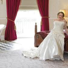 celtic wedding dresses wedding dresses plus size