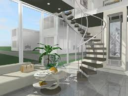 3d Home Interiors Home Interior Design Online Sweet Home 3d Draw Floor Plans And