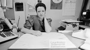 thanksgiving 1969 a precious life the story of norma mccorvey 364 days of