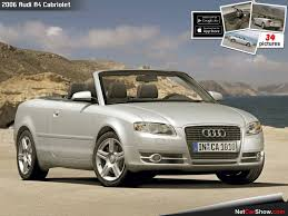 2006 audi a4 interior parts 2006 wiring diagram and circuit