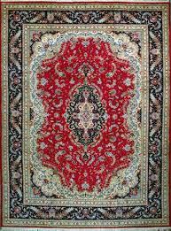 Handmade Iranian Rugs 23 Best Tabriz Persian Rugs Images On Pinterest Oriental Rugs