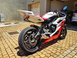 sle for customer care agent in durban olx 2006 yamaha r6 for sale very low mileage durban north