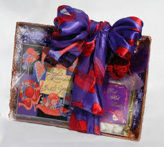 posts houston gifts baskets gourmet executive holiday