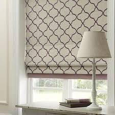 Fabric Roman Blinds The Soft Furnishing Studio Warrington Curtains U0026 Soft