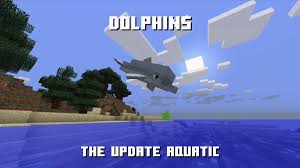 minecraft u0027s next update is going to be huge taking the adventure