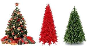 home depot of lit sale artificial trees tree decorating