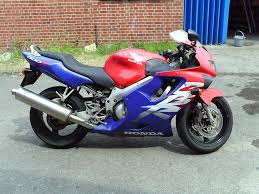 honda cbr 600 bike review of honda cbr 600 f 2002 pictures live photos