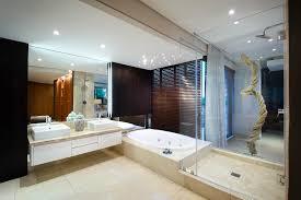 Turn Your Bathroom Into A Spa - turn your bathroom into a mini spa blind designs blog