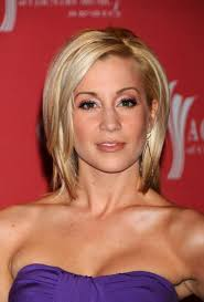 kellie pickler hairstyles pixie bob short u0026 long haircuts