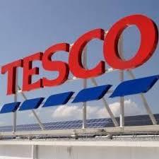tesco bureau de change rates tesco clubcard points extended to summer