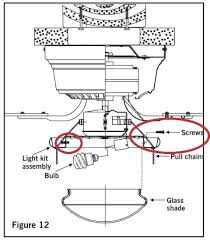 how to change light bulb in shower ceiling ceiling light globe replacement bay ceiling fan light bulb