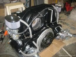 new volkswagen beetle engine 300 hp air cooled vw kits dragbus rat hoodride 4 u2013 our off