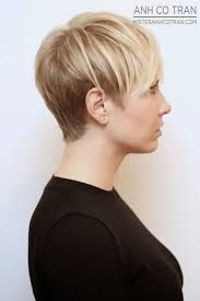 34 best cut images on pinterest hairstyles short hair and braids