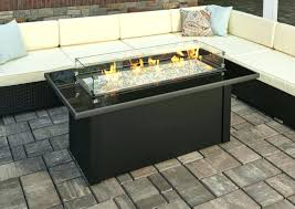 walmart outdoor fireplace table fire pit outdoor fire pit glass stones table rock garden full size