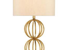Small Crystal Bedroom Lamps Antique Nickel Hampton U003e Interior Hanging Chandelier Models