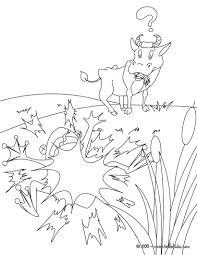 coloring download paul bunyan coloring page paul bunyan coloring