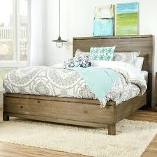 Type Of Bed Frames Types Of King Beds Glassnyc Co