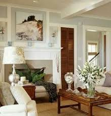 house of turquoise paint color raindance by benjamin moore and
