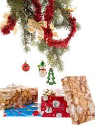 free stock photo of christmas decorations freerange stock