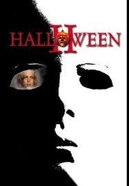 Danielle Harris The Halloween 5 Halloween Tribute Special Youtube by 15 Best Hallowe U0027en Viewing 2017 Images On Pinterest