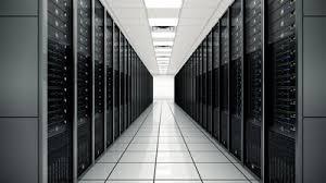 data center servers nationwide data center server movers 41 courtland st worcester