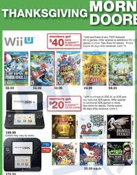 kmart black friday ad 2014 with destiny evil within discounts and