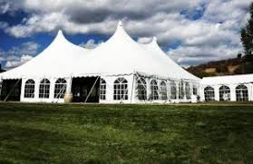 tent rental near me a handful of only tent rental near me