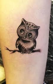 tattoo girl owl 54 best tattoo images on pinterest owls owl tattoos and tattoo