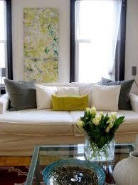 living room townhouse decorating ideas modern hgtv living rooms