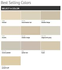 7 best images about paint chips on pinterest warm popular and