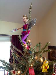 the 22 funniest tree toppers of all time ccuk