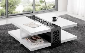 Table Basse Relevable Fly by Table Basse Originale Pas Cher U2013 Phaichi Com