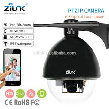 buy zoom home with cheap wholesale price from trusted