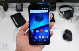 android maxx motorola droid maxx 2 gets android 6 0 marshmallow