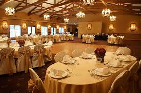 wedding halls in nj nj banquet halls banquet halls nj banquet halls in nj new