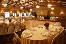 wedding halls in nj nj banquet halls banquet halls nj banquet halls in nj new