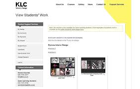 Online Interior Design Bachelor Degree by Online Diploma In Interior Design Course
