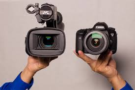 photography and videography photography and videography