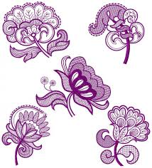 free machine embroidery quilt patterns machine embroidery