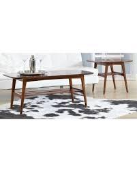 logan coffee table set get the deal 49 off wade logan bangor coffee table set wdln2308