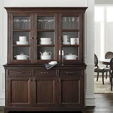 best 25 buffet with hutch ideas on pinterest buffet hutch