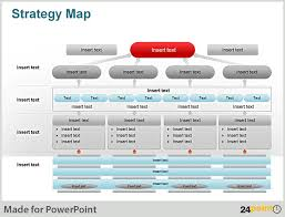 powerpoint roadmap template exol gbabogados co