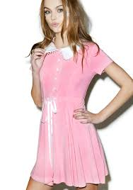 baby doll dresses baby doll dress