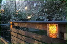 low voltage vinyl fence post lights lighting fence post lights low voltage low voltage vinyl fence