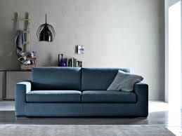poltrone doimo www sepaarredamenti divani poltrone