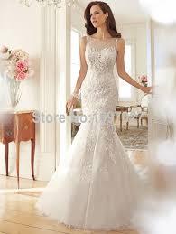 71 best wedding dresses images on pinterest formal dresses