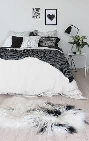 Walmart Black And White Bedding Bedding Set Terrific Red Black And White Bedding Walmart
