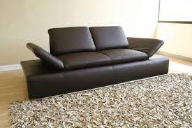 Wholesale Interiors Wholesale Interiors Flair Love Leather Love Seat Recliner Flair