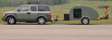 ultimate bug out vehicle urban survival bug out vehicle ets forums