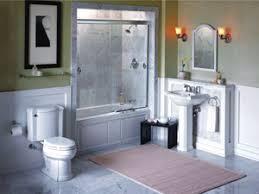 nyc bathroom design bathroom remodeling ridge ny